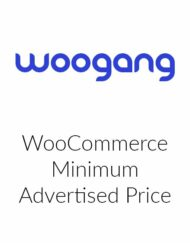 WooCommerce Minimum Advertised Price