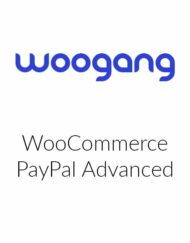 WooCommerce PayPal Advanced