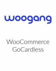 WooCommerce GoCardless