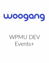 WPMU DEV Events+