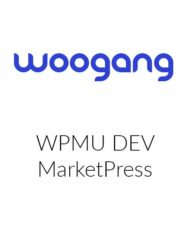 WPMU DEV MarketPress