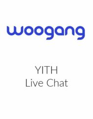 YITH Live Chat
