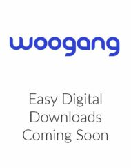 Easy Digital Downloads Coming Soon
