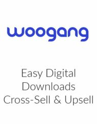 Easy Digital Downloads Cross-Sell and Upsell