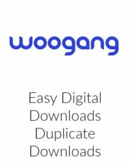 Easy Digital Downloads Duplicate Downloads
