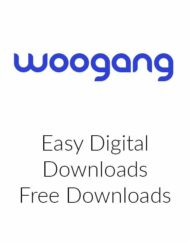 Easy Digital Downloads Free Downloads
