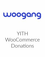 YITH WooCommerce Donations