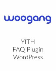 YITH FAQ Plugin WordPress