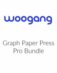 Graph Paper Press Pro Bundle