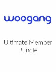Ultimate Member Bundle