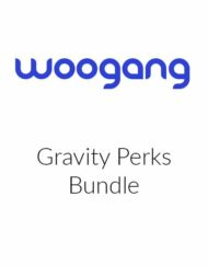 Gravity Perks Bundle