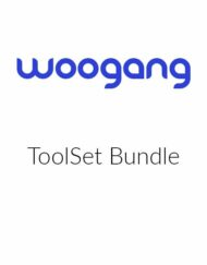 ToolSet Bundle