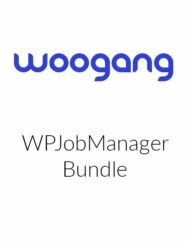 WP Job Manager Bundle