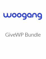 GiveWP Bundle