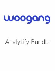 Analytify Bundle