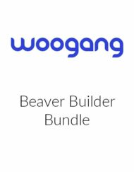 Beaver Builder Bundle