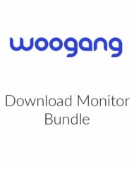 Download Monitor Bundle
