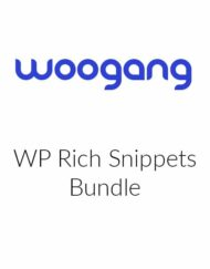 WP Rich Snippets Bundle