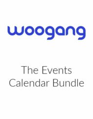 The Events Calendar Bundle