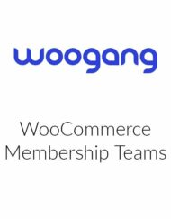 WooCommerce Memberships Teams