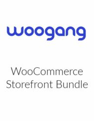 WooCommerce Storefront Bundle