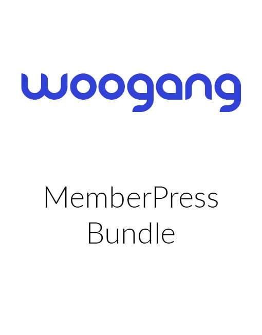 MemberPress Bundle