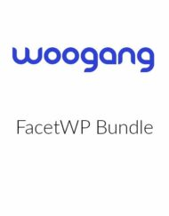 FacetWP Bundle