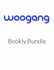 Bookly Bundle