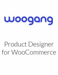 Product Designer for WooCommerce