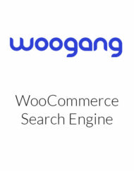 WooCommerce Search Engine