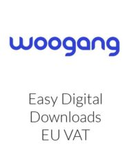 Easy Digital Downloads EU VAT
