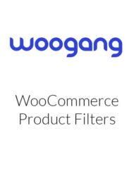 WooCommerce Product Filters