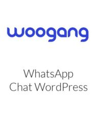 WhatsApp Chat for WordPress
