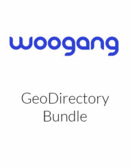 GeoDirectory Bundle