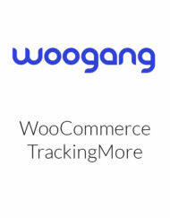 WooCommerce TrackingMore